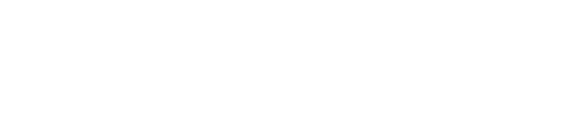 ReSolutions Mediation & Collaborative Services | Brooklyn, NY